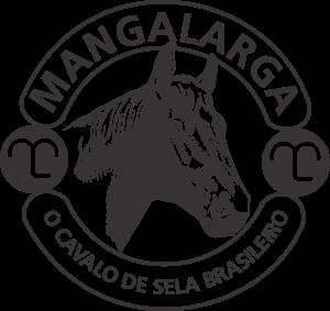 Logo_Mangalarga