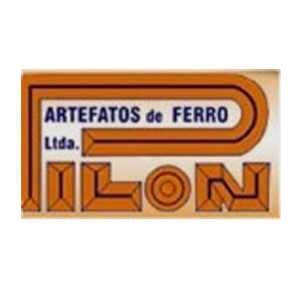 Logo_Pilon