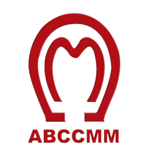 Logo_abccmm