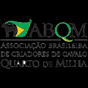 Logo_abqm